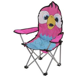 Regatta Parrot Kid's Camping Chair