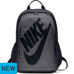 254acc2fcc02 Results for nike black backpack