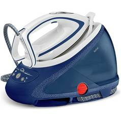 Tefal Pro Express GV9580 Steam Generator