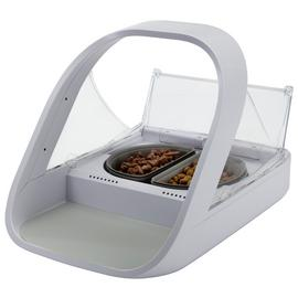 SureFeed Connected Pet Feeder