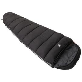 Vango Kanto 350GSM Mummy Sleeping Bag