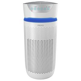 HoMedics AP-T30 Total Clean Air Purifier Best Price, Cheapest Prices