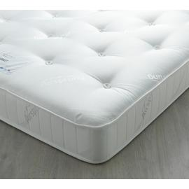 Airsprung Winslow 600 Pocket Double Mattress