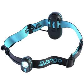 Vango Volt 100 Lumens Headtorch