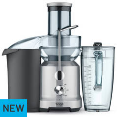 Sage The Nutri Cold Spin Juicer