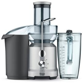 Sage BJE430SIL The Nutri Cold Spin Juicer - Black