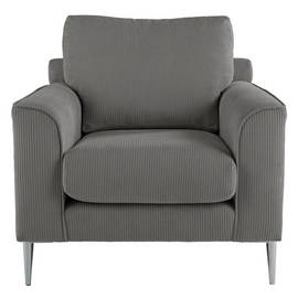 Armchairs Amp Chairs Tub Swivel And Accent Chairs Argos