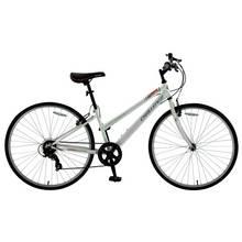 Challenge Dune 27.5 inch Wheel Size Womens Hybrid Bike