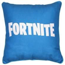 Fortnite Square Cushion