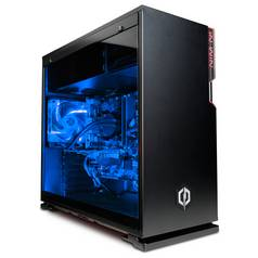 CyberPower i5 16GB 1TB RTX 2060 Gaming PC