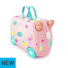 7c298381c86b Results for trunki childrens luggage in Sports and leisure