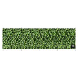 Olpro Laurel Hedge 5 Pole Windbreak