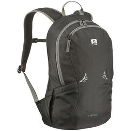 Vango Stryd 22L Day Backpack - Grey