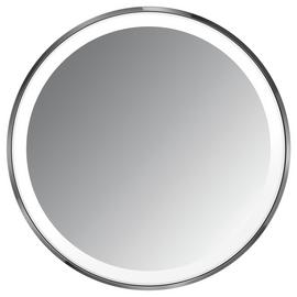 Results For Makeup Mirror In Health And Beauty Makeup