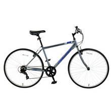 Challenge Dune New 27.5 inch Wheel Size Mens Hybrid Bike