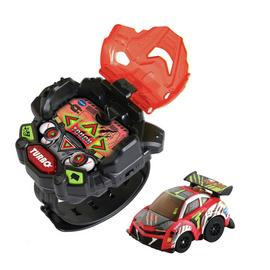 VTech Turbo Racers - Red