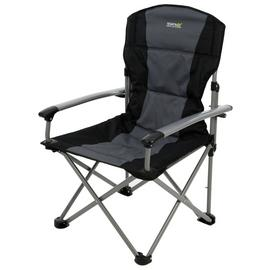 Regatta Forza Camping Chair