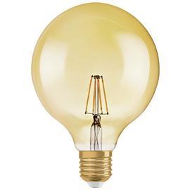 Es Light Bulbs Argos
