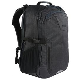 Regatta Carta 35L Backpack - Black