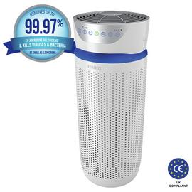 HoMedics AP-T40 Total Clean Air Purifier