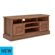 Entertainment Units And Cabinets Tv Storage Units Argos