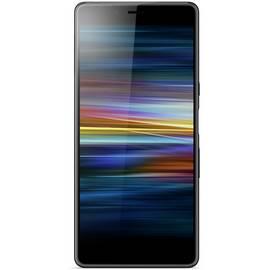 Sony SIM free phones | Argos