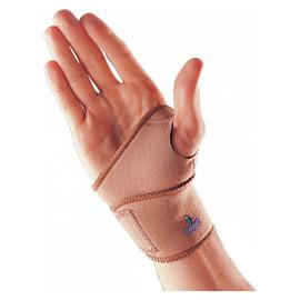 Oppo Universal Wrist Support - One Size