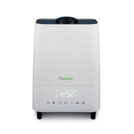 Meaco Ultrasonic Warmmist Humidifier and Air Purifier
