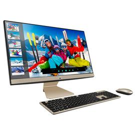 ASUS Vivo V241 23.8in i3 4GB 1TB FHD All-in-One PC