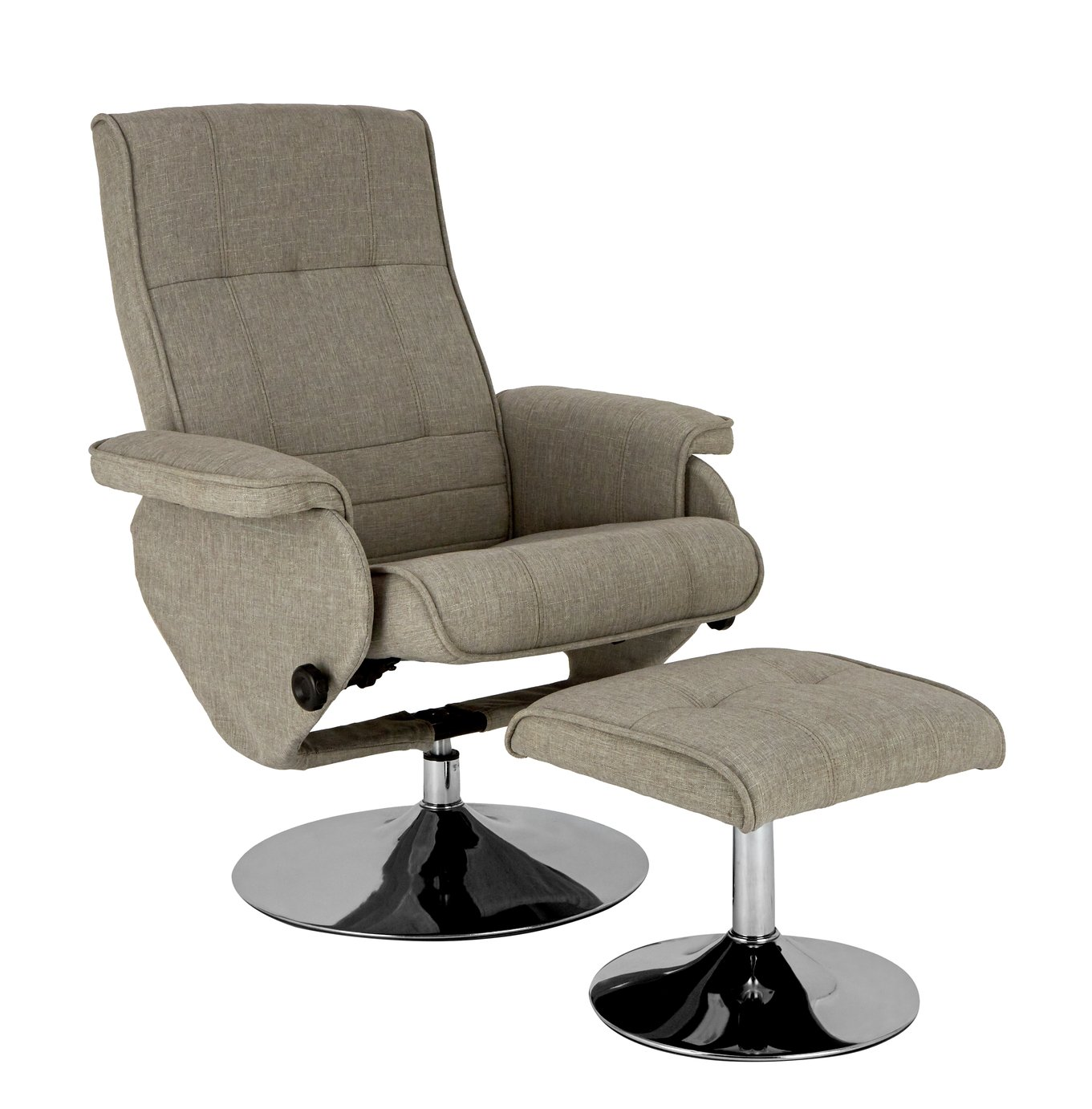 Results For Office Swivel Chairs