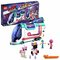 LEGO Movie 2 Pop-Up Party Bus Playset - 70828