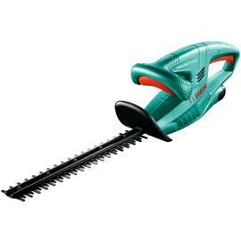 Bosch EasyHedgeCut 12-35 Cordless Hedge Trimmer - 12V