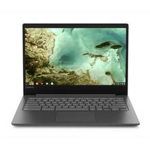 Lenovo IdeaPad S330 14 Inch 4GB 32GB Chromebook - Black