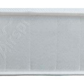 Airsprung Winslow 600 Pocket Memory Kingsize Mattress