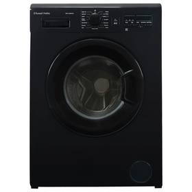 Russell Hobbs RH714WM1B 7KG 1200 Washing Machine - Black
