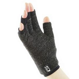 Neo G Pair of Comfort Relief Arthritis Gloves - Medium