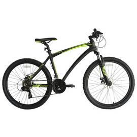 Results for mens mountain bike full suspension