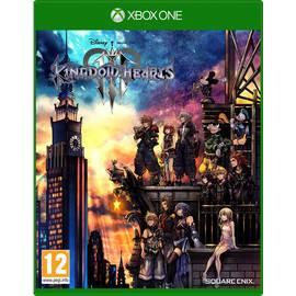 Xbox One Games Argos