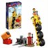 LEGO Movie 2 Emmets Thricycle- 70823