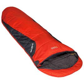 Regatta Hilo 60GSM Ultralite Mummy Sleeping Bag