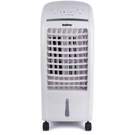 Air Conditioning Units | Air Con Units & Air Conditioners