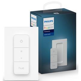 Philips Hue V2 Indoor Dimmer Switch