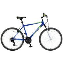 Challenge Spectre 26 inch Wheel Size Mens Mountain Bike