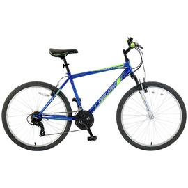 Challenge Spectre 26 inch Wheel Size Mens Mountain Bike