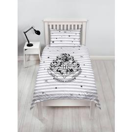 Harry Potter Bedding Set - Single