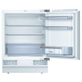 Bosch KUR15A50GB Integrated Under Counter Fridge - White
