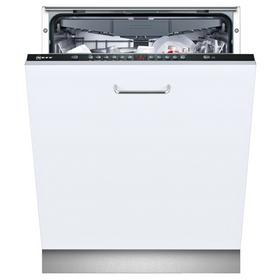 NEFF S513K60X1G Full Size Integrated Dishwasher