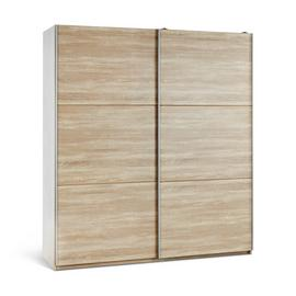 Argos Home Holsted Large Wardrobe