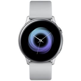 Samsung Galaxy Watch Active – Silver