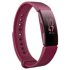 Fitbit Inspire Smart Watch